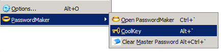 File:Tools-coolkey.png