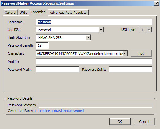 File:Account settings-3-1.7.png